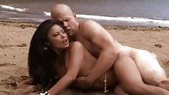 Kaylani Lei – Busty Cops and the Jewel of Denial